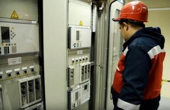 Где пройти курсы электромонтера электрооборудования?