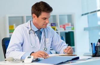Эндометриоз: расшифровка анализов на гормоны