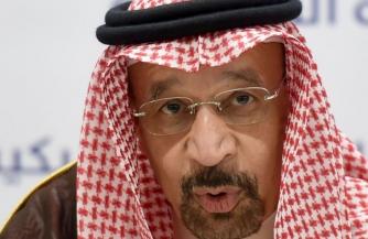 Саудиты против антироссийских санкций
