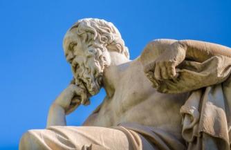 Как переехать в Грецию: 6 и 1 способ
