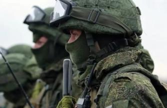 На защиту Крымского моста