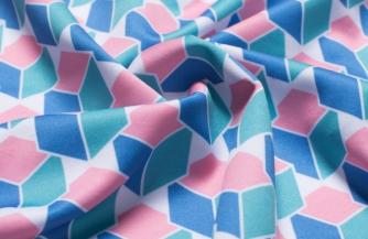 Сублимационная печать – изготовление рекламной и сувенирной продукции