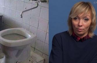 Шилова призналась во лжи