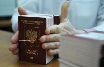 Киев пытается напугать Кремль