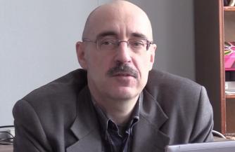 Мифы белорусского национализма