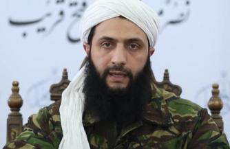 Террористы в Хаме теряют базы