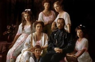 Вопросы без ответов или о демагогии следователя Соловьева
