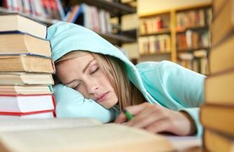Высшее образование - непозволительная роскошь