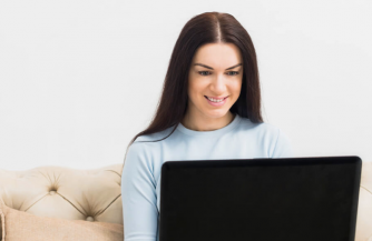 Регистрация ИП 2019: преимущества заполнения бланков онлайн