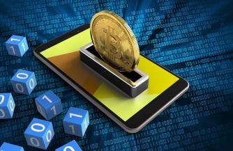 В какую криптовалюту лучше вкладывать