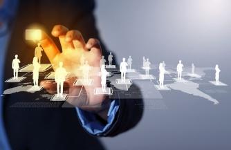 Почему бизнес нуждается в платформе IDX?