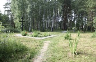 «Дачники» копают под Хозяина земли Русской
