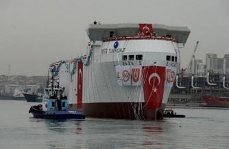 Анкара игнорирует санкции ЕС