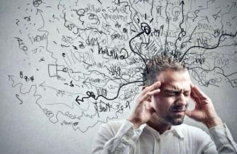 Загадочная и опасная шизофрения