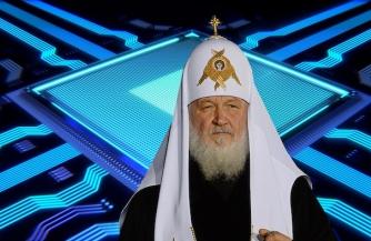 РПЦ предупреждает