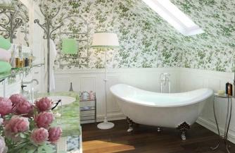Как выбрать ванну из искусственного мрамора: советы