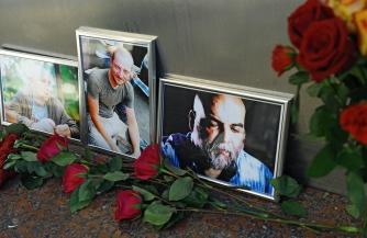 Ходорковский знал, чем закончится визит журналистов в ЦАР – эксперты