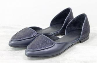 Женская обувь 2019: тренды, цвета, модели