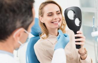 Важность посещения стоматолога и преимущества инновационных услуг