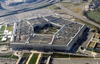 Пентагон шпионит за российской Арктикой