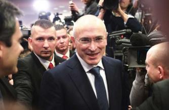 Подробности плана Ходорковского: из-за чего погибли журналисты в ЦАР