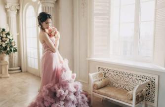 Прокат платьев - способ превосходно выглядеть на каждом мероприятии