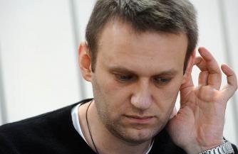 """Навальный создал в Москве сеть """"фабрик троллей"""" для насаждения своих идей в интернете"""