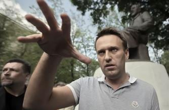 Фабрика троллей Навального в Марьино работала по строгой отчетности