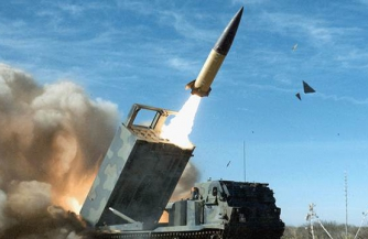 Ядерная гонка выходит из-под контроля