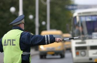 Автобус с наемниками оппозиции из регионов был остановлен на пути к Чистым прудам 31 августа