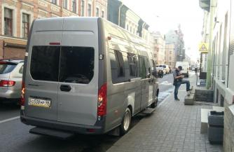 Обыски в ФБК могут вскрыть причастность спикера ЗакСа Макарова к фальсификациям на выборах
