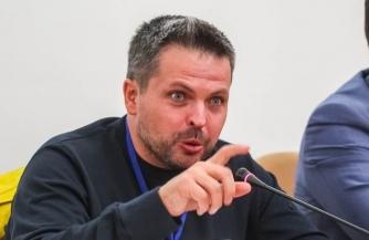 Коллеги похищенных в Ливии социологов требуют проверить главу «Проекта» Баданина на сотрудничество с боевиками