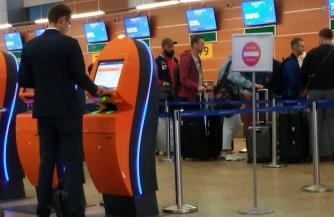 Семья Навальных после обысков сбежала за границу, сняв со счета 7 миллионов