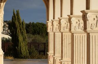 Недвижимость Северного Кипра от Leverage Investments: мечты сбываются?