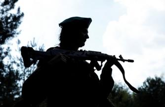Варшава готовит «эскадроны смерти»