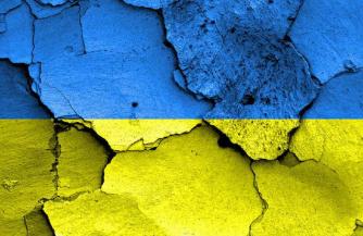 Приднестровский вариант и распад Украины