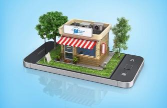 Электроника и бытовая техника в «КомпьютерМаркет»: прямые поставки и низкие цены