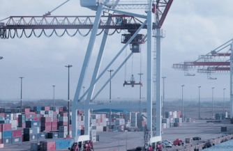 Как выбрать лучшую компанию для таможенного оформления и экспедирования грузов