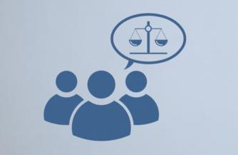 Юристы, с которыми нельзя проиграть: история победы в сложнейшем деле