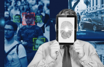 Биометрия на транспорте, в МФЦ и на почте