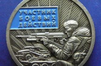 Донбасс: мир или война?