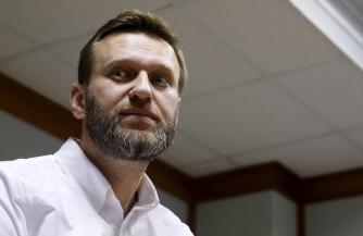 Навального назвали моральным уродом