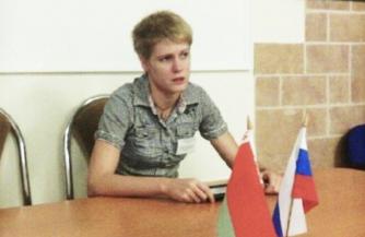 США хотели «выкрасть» Богачеву из Минска руками Интерпола