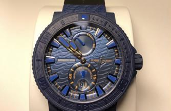 Полезные советы тем, кто хочет продать свои часы