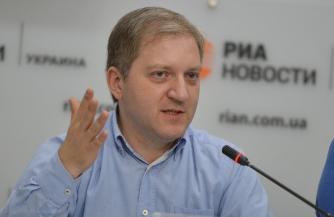 Киев проиграет газовую войну