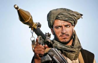 «Пекинский формат» диалога с талибами