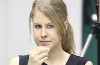 Серуканов сомневается, что Соболь не заключала сделки с кладбищенской мафией
