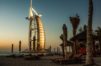 Экскурсионные программы в ОАЭ: выгодные предложения от компании  Emirates Fishing Tour