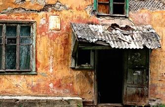 Граждане заплатят за ветхие дома