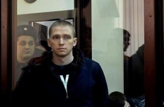 """В пресс-службе """"Конкорд"""" прокомментировали фейк издания Znak о краже денег у компании"""